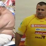 Kövér lány randevú vékony srác blog