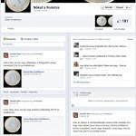 mgtow társkereső oldalak hogyan indíthatja el saját online társkereső oldalát