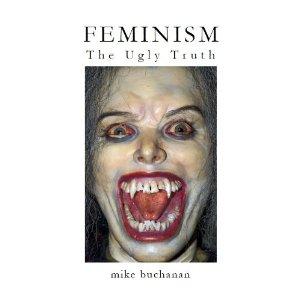 MikeBuchanan_book