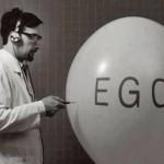 Az amerikai férfi imdb társkereső rituáléi
