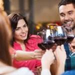 mi az oregonban való randizás törvényes korhatára? matchmaking templom