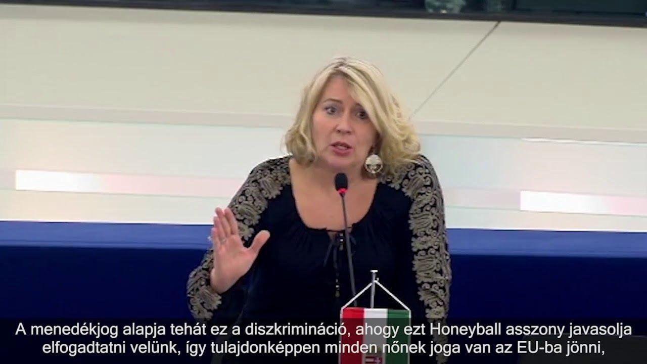 leszbikus punci munkavállalók forró bj videókat