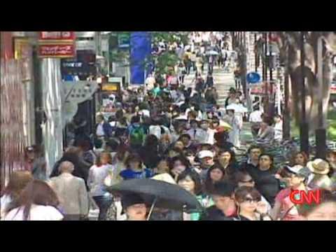 japán társkereső oldalak véleményetaláljon valakit a társkereső oldalon e-mailben