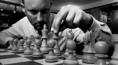 A csgo nem tud csatlakozni a matchmaker kiszolgálókhoz