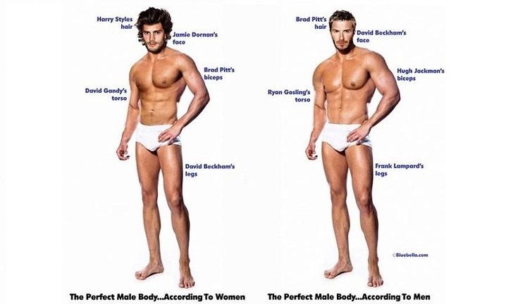 társkereső oldalak idősebb férfi fiatalabb nő társkereső site bio példák