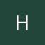 hopelesshun