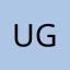 skarlát betű