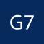 gyorip75
