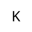 kovacsb