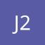 Johanna22