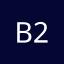 bz249