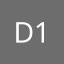 den16