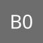 bence02