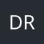 Dr Röntgenné Dr Ultra Viola