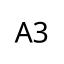 anna32