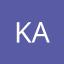 K_APA