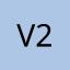 Vivi2