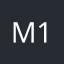 Miklos1
