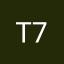 traveller79