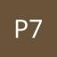 printer71