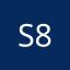 SSTT83