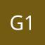 geogaba101