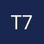 Tibor73