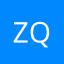 Zackery Quail